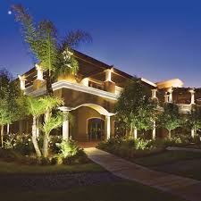 Led Landscape Lighting Low Voltage by Top Kichler Landscape Lighting Kichler Landscape Lighting