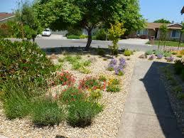 Low Maintenance Backyard Ideas Garden Ideas No Maintenance Landscaping Low Maintenance Backyard