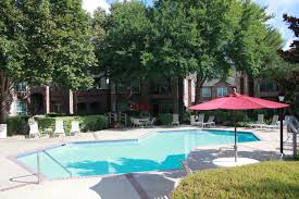 Backyard Grill Cypress by 20 Best Apartments For Rent In Jersey Village Tx From 630