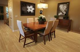 home dzine home improvement choose bamboo floors for your home