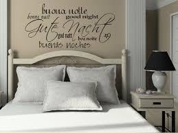 schlafzimmer tapezieren ideen schlafzimmer tapezieren ideen unglaublich auf schlafzimmer tapeten