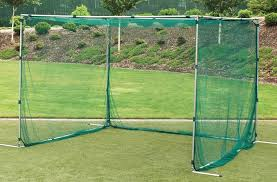 jugs a5010 multi sport instant cage u0027s sporting goods