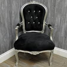 Small Armchairs For Bedrooms Chair Lounge Chairs For Bedroom Small Chaise Chair Bed Small With