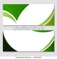 green gift voucher vector illustration gift voucher vector illustration stock vector 544011091