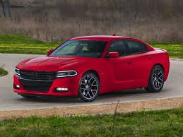 awd dodge charger 2018 dodge charger gt awd in fowlerville mi dodge charger