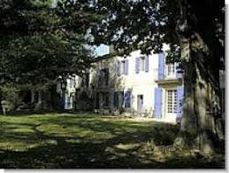 chambre d hotes languedoc roussillon chambres d hotes languedoc roussillon acc 2475 1 beaucaire