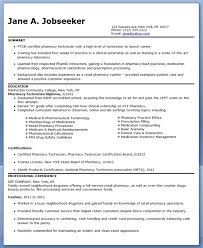 Sample Resume For College Student With No Experience by Pharmacy Technician Resume Sample No Experience Creative