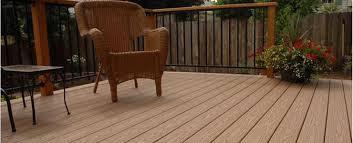 deck railing u0026 fence packages wolf creek building supplies ltd