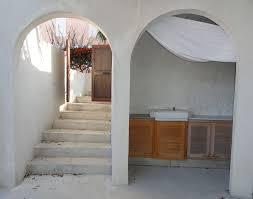 chambre d hotes hyeres bacchus la chambre privée naturiste des logis de lau var