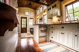 custom home magazine timbercraft one of the 50 best tiny home