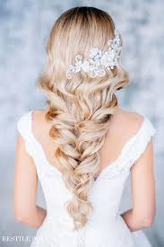 hair pieces for wedding 25 prettiest lace bridal hairpieces headpieces for your wedding