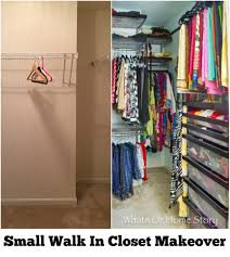 outstanding smart closet makeovers roselawnlutheran