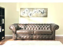 canapé cuir vieilli marron fauteuil cuir vieilli canape cuir vintage canape cuir vieilli