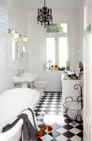 modern bathroom tile ideas photos bathroom bathroom lightning bathroom ideas tuscan bathroom