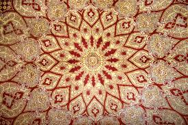 rug masterpiece rug pictures