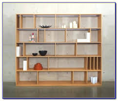 Open Shelving Room Divider Open Bookcase Ikea U2013 Ellenberkovitch Co