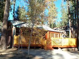 lake home airbnb big bear lake cabins big bear lake rentals ca big bear lake ca