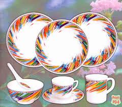 melamine dishware melamine dinnerware 12 set aquamarine