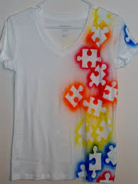 Best  T Shirt Painting Ideas On Pinterest T Shirt Art How To - Design your own t shirt at home