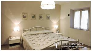 bargain one bedroom apartment for sale in tuscany italy