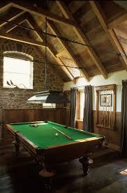 Rustic Pool Table Lights by πάνω από 25 κορυφαίες ιδέες για Pool Table Lighting στο Pinterest