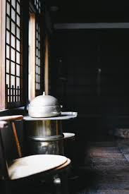 Every Light In The House Is On Soto Soto Kyoto City Guide The House Of Kawai Kanjiro