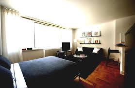 one bedroom apartment furniture brucall com
