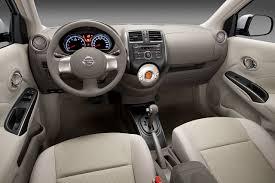 nissan tiida hatchback interior nyias 2012 nissan versa to debut