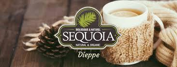 bureau de change dieppe sequoia dieppe health food store dieppe brunswick