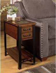 null furniture chairside table 3013 07 chairside end null furniture furniture pinterest