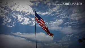 Who Invented The United States Flag The
