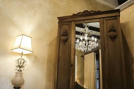 san miguel centre wall sconces u2022 wall sconces