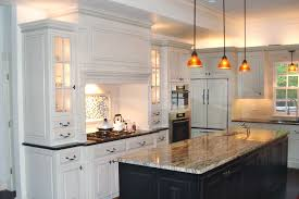 kitchen cabinets richmond va home remodeling richmond balducci additions and remodeling