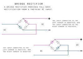 how to diodes 6 steps with pictures