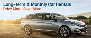 peugeot car hire europe auto europe long term monthly car rentals big europe trip