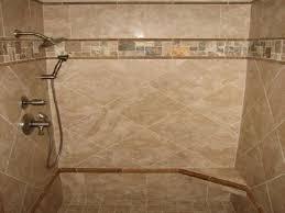 Small Shower Tile Ideas Zampco - Tile design for small bathroom