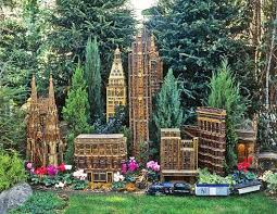 Ny Botanical Garden Hours Ny Botanical Gardens Show Hirschamy Hirsch