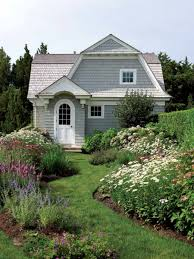 gambrel homes charming cozy gambrel cottage old house restoration products