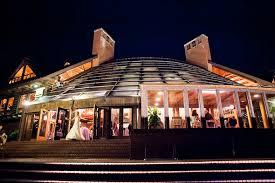 wedding venues in nashville tn a rustic destination wedding in nashville tn the destination