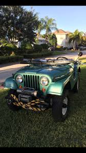 willys jeep truck diesel brothers 1866 best bagnoles jeep images on pinterest jeep