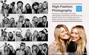 photo booth rental island mashbooths photo booth rental in new york city manhattan