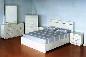 White Bedroom Furniture Cheap Best Ikea White Bedroom Furniture Ideas U2014 Home U0026 Decor Ikea