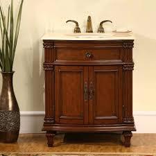 31 Bathroom Vanity by Avanity Provence 31