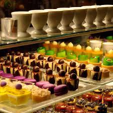 best 25 las vegas buffet ideas on pinterest las vegas tips