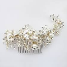 bridal jewellery the ivory room gold bridal jewellery gold