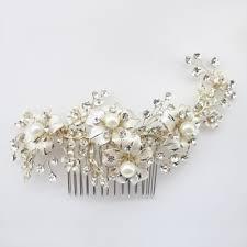 bridal hair accessories australia bridal hair accessories the ivory room wedding hair