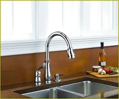 leland kitchen faucet delta leland kitchen faucet arctic stainless home design ideas
