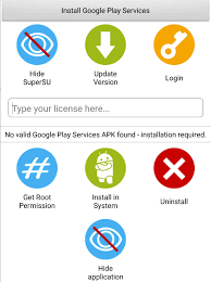 android spyware android spyware targets business executives help net security