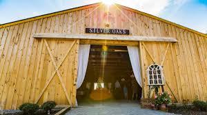 Barn Again Lodge Venues Blue Elephant