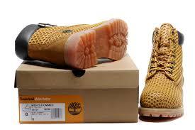 s 6 inch timberland boots uk timberland cheap mens shoes 2013 mens timberland 6 inch boots